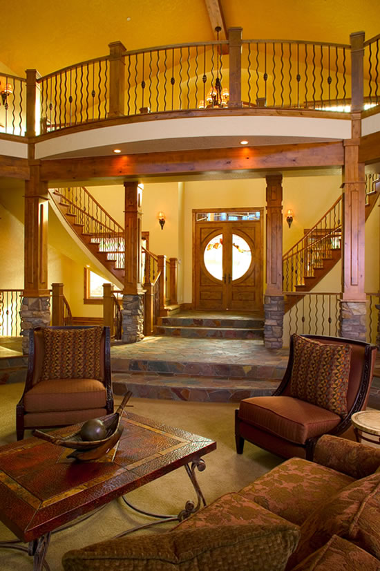 Charming Scholz House Plans Ideas - Best inspiration home design ...