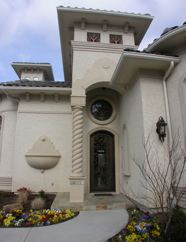 Picture 5 of Mediterranean Style Villa