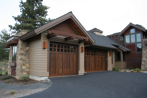 Picture 5 of Urban Lodge