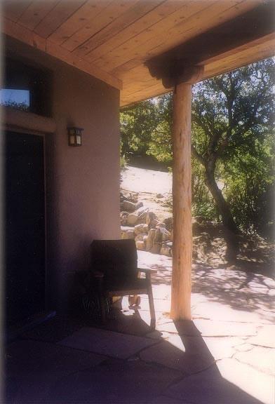 Picture 6 of Coronado