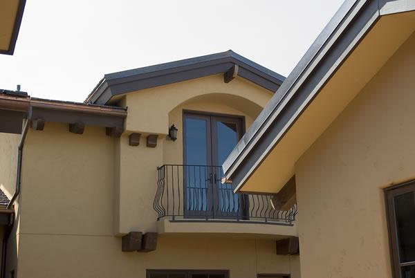 Picture 6 of Il Castello