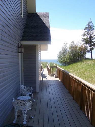 Picture 6 of Lakeside Cottage