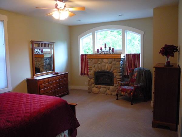 Picture 6 of Leavenworth