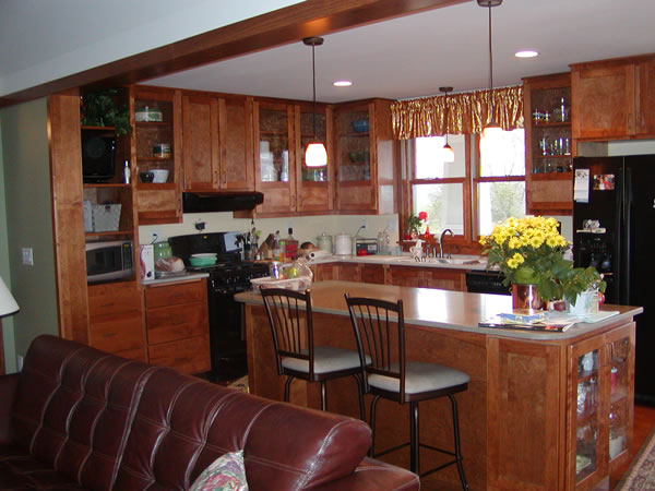 Picture 6 of Lena's Cottage