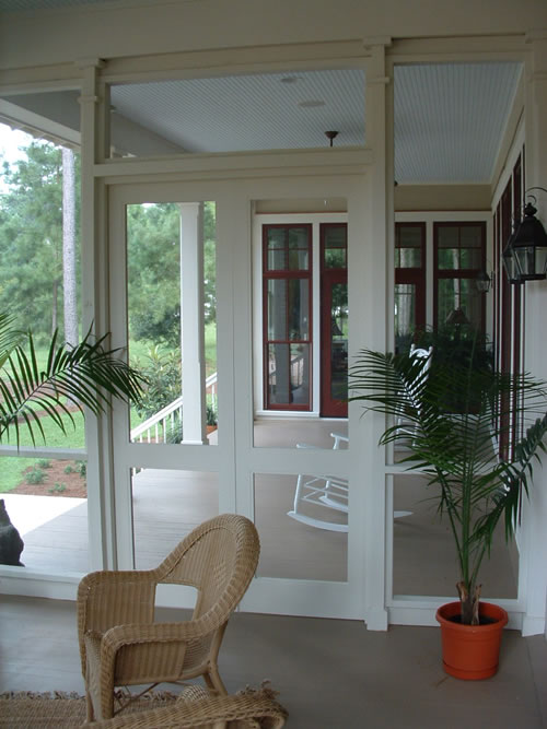 Picture 6 of Low Country Living