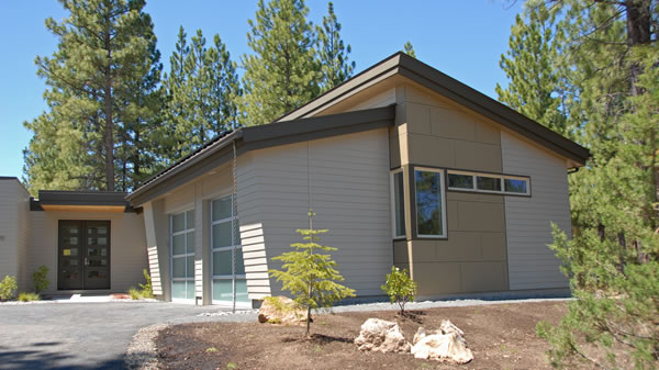 Picture 6 of Shevlin