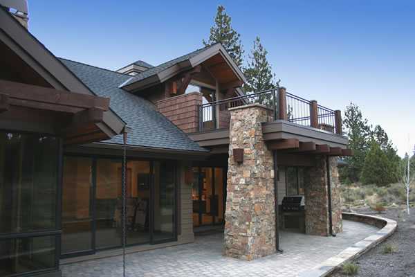 Picture 6 of Urban Lodge