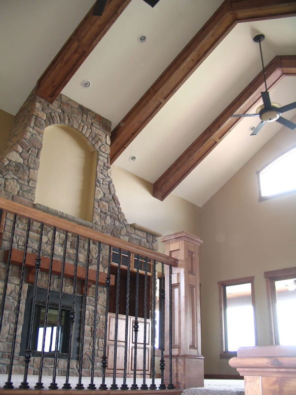 Picture 7 of Arched Gables