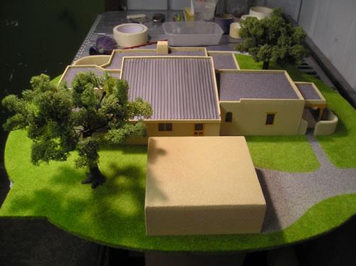Picture 7 of Casa Soleada