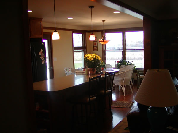 Picture 7 of Lena's Cottage