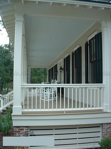 Picture 7 of Low Country Living 2