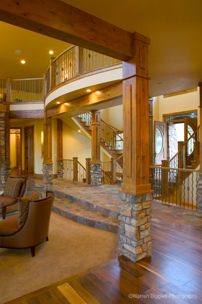 Picture 7 of Luxury Living