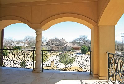 Picture 7 of Mediterranean Style Chateau