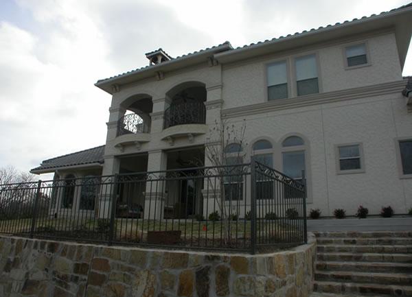 Picture 7 of Mediterranean Style Villa