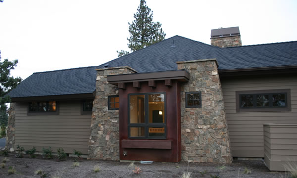 Picture 7 of Urban Lodge