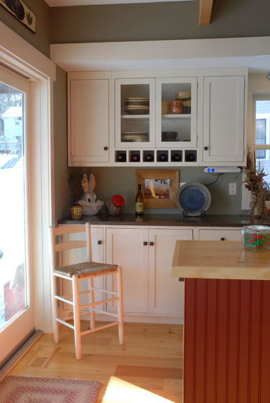 Picture 8 of Cottage Revival