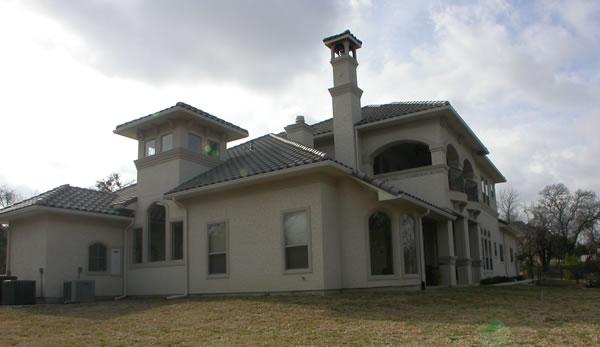 Picture 8 of Mediterranean Style Villa