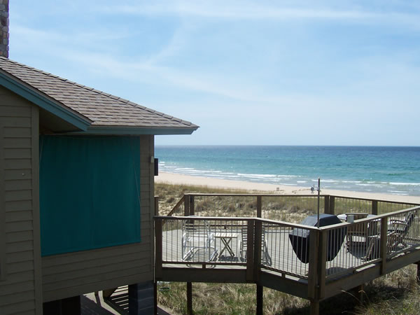 Picture 8 of Sandy Dune