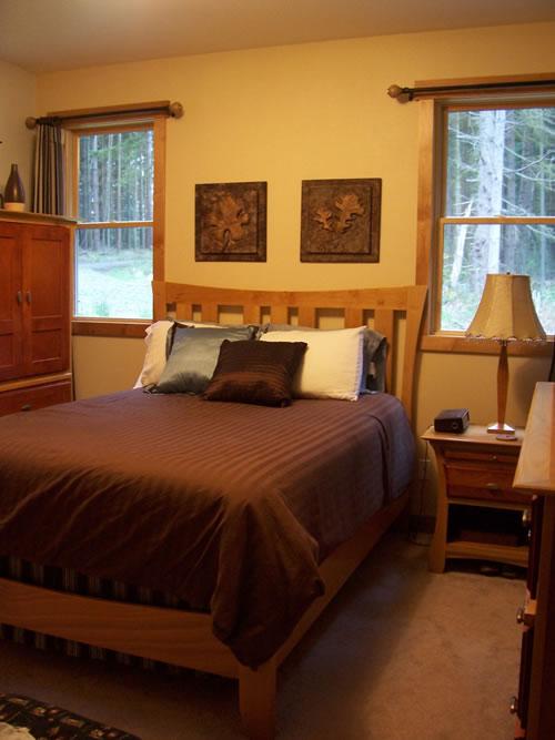 Picture 9 of Adirondack