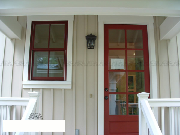 Picture 9 of Low Country Living 2