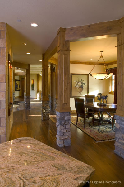 Picture 9 of Luxury Living