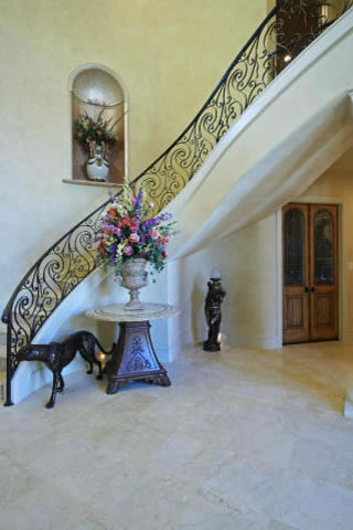 Picture 9 of Mediterranean Style Chateau