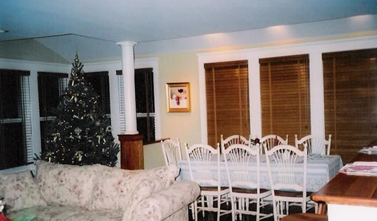 Picture 9 of The Cottage