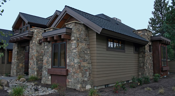 Picture 9 of Urban Lodge