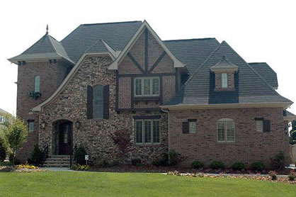 picture-of-brick-stone
