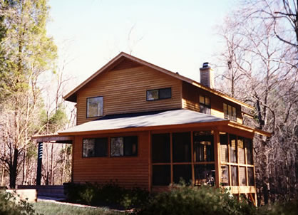 Picture of Carolina House