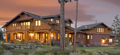 picture-of-craftsman-lodge-home