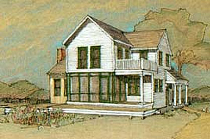 picture-of-heartland-farmhouse