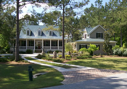 Picture of Low Country Living 2