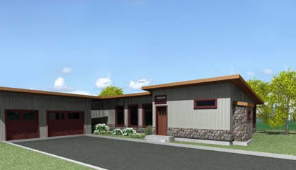 picture-of-modern-icf-ranch-house