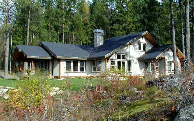 Mountain House Plans For a Craftsman Style 3 Bedroom Home on house plans with gables, house roof designs, house siding designs, house gate designs, house patio designs, house canopy designs, house window designs, house shed designs, house overhang designs, house facade designs, house peak designs, house stoop designs, house maps designs, house truss designs, house skylight designs, house dormer designs, house wall designs, house mezzanine designs, house siding with stone front porch, house chimney designs,