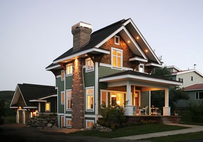 Bungalow House Plans – ArchitecturalHousePlans.com on one story 3 bedroom house plans, one story cape cod house plans, one story 2 bedroom house plans, one story craftsman house plans, one story ranch house plans, one story semi house plans, and a half story house plans, one story timber frame house plans, one story greek revival house plans, 1 1 2 story house plans, one story small house plans, simple one story house plans, one story rustic house plans, one story open floor house, one and one half story house plans, 2 bedroom cottage house plans, one story house and a half, one story chateau house plans, one story house plans narrow, bungalow style floor plans,