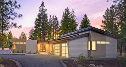 Modern House Plans Architecturalhouseplans Com