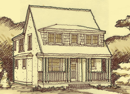 picture-of-simple-cottage
