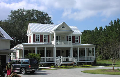 picture-of-southern-revival