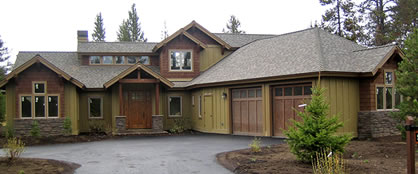 picture-of-three-bedroom-one-story-craftsman
