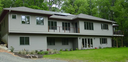 picture-of-unique-passive-solar-home