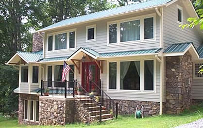 picture-of-wrap-around-rear-porch